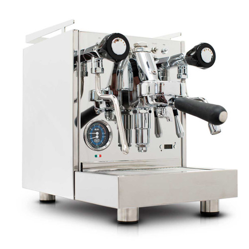 $100 Store credit Quickmill QM67 EVO Double Boiler Espresso Coffee Machine cash & carry