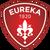 Repair Service Eureka