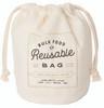 Bags Bulk Grocer Set/2