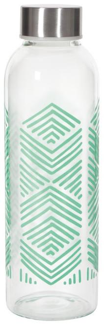 Water Bottle Sustain Mint