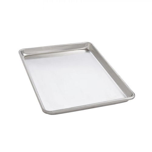 HIC 1/2 Size Baking Sheet Pan