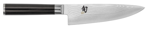 Classic 6-in Chef's Knife DM0723