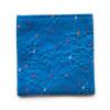 Blue Zipper Coin purse