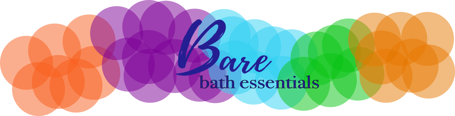 Bare Bath Essentials