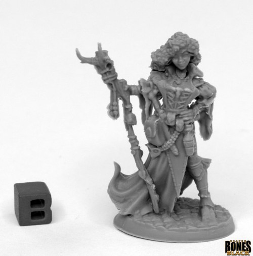Reaper 44014: Andowyn Thrushmoor