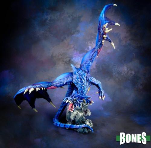 Reaper Bones 77279: Narthrax
