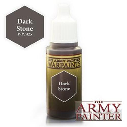 Warpaints: Dark Stone