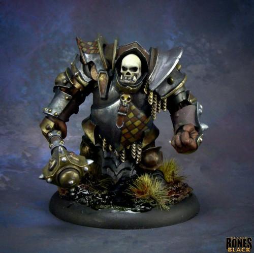 Reaper 44011: Maggotcrown Ogre Juggernaut