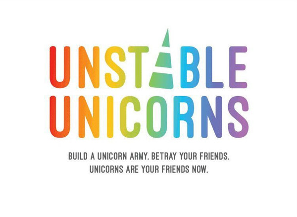 Unstable Unicorns