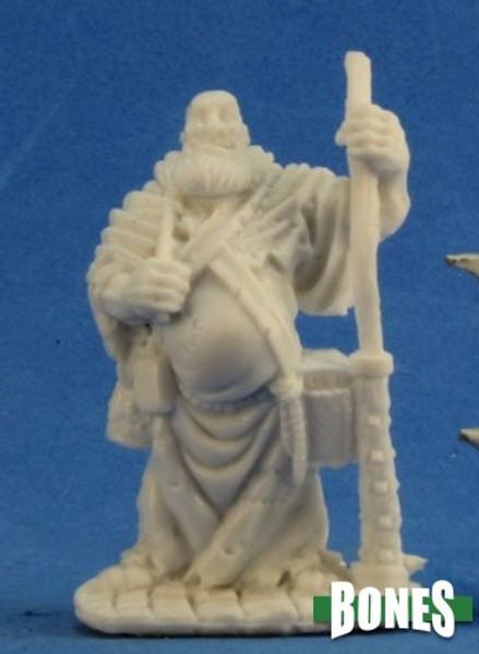 Reaper 77206: Friar Stone