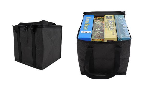 Lightweight Board Game Bag