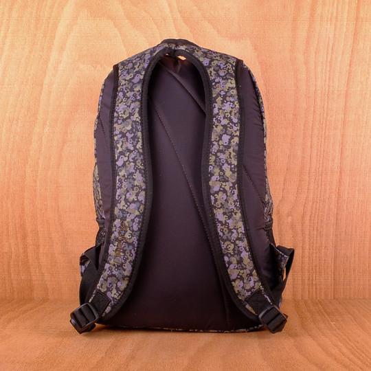 4d2296ca8 Dakine Garden 20L Ripely Backpack - The Longboard Store