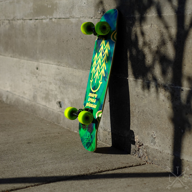 Cruisers For the Street and Skate Park - The Longboard Store deecf3b32a