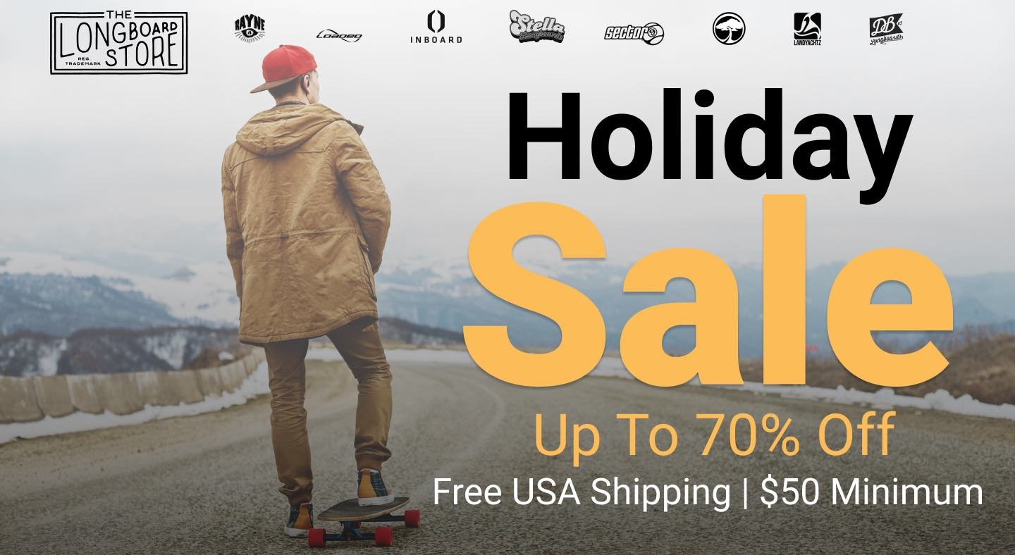 longboard-longboards-holiday-sale