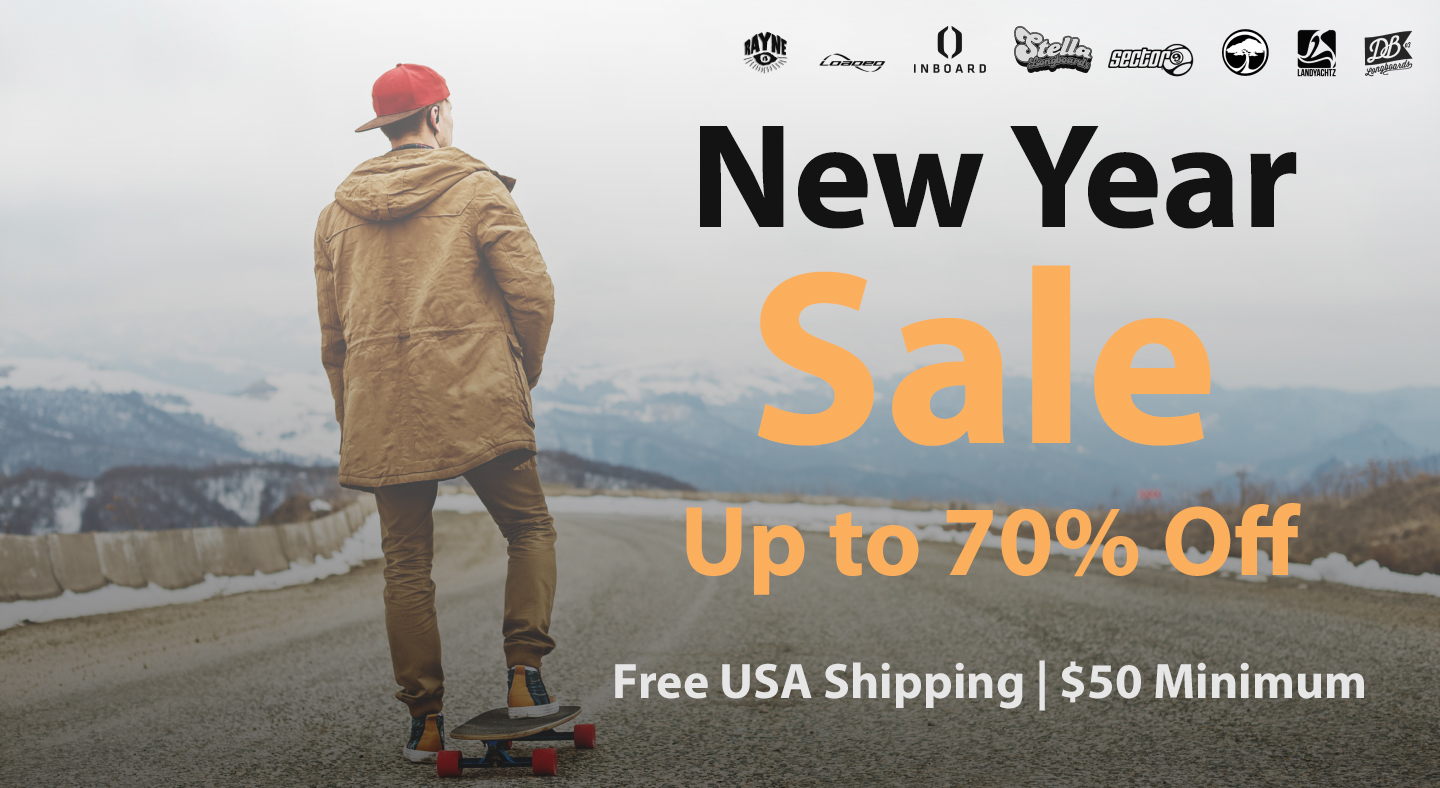 the-longboard-store-new-year-sale.jpg