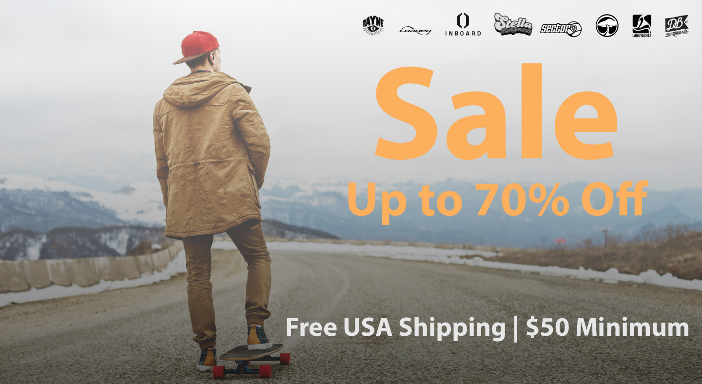 the-longboard-store-sales-feb-2019.jpg