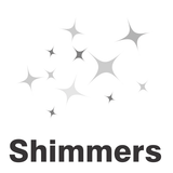 IC Shimmer Inks
