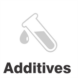 Additives and Reducers