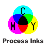 IC Process Colors