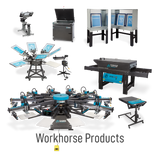 WorkHorse Products