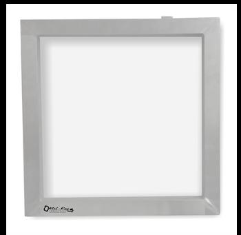 17x17MerchMakr Silkscreens w/ HotSwap Tab (2 Pack)