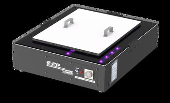 Vastex E-20 LED Exposure Unit