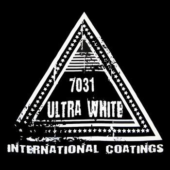 7031 Ultra White