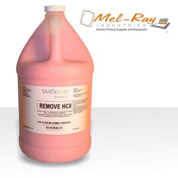 HC8 Hand Cleaner