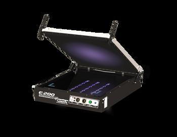 Vastex E-200 LED Exposure Unit 21x28