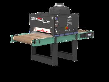 """Vastex EconoRed II 30"""" Infrared Conveyor Dryer"""