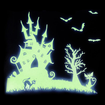 108 Glow in the Dark