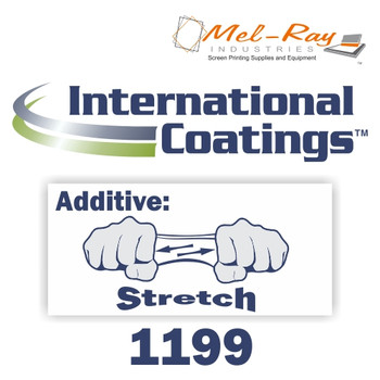 1199 Stretch Additive