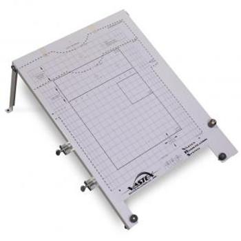 Vastex Pin Registration System - VRS Lite