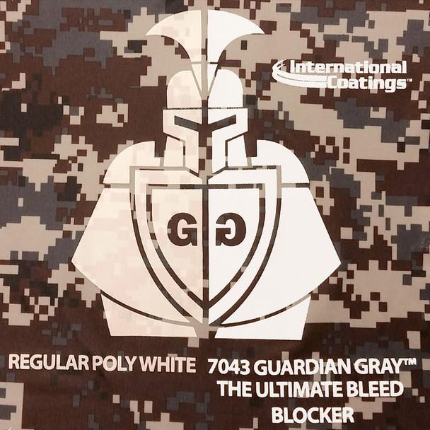 7043 Guardian Grey