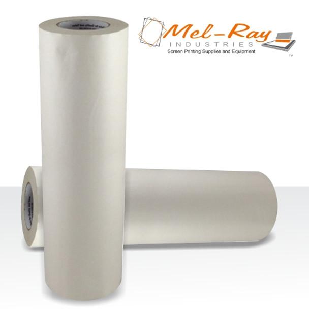 GXP- 575 16 x 300 Pallet Protective Tape