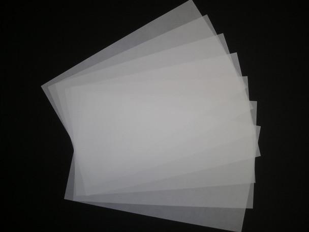 LaserPhoto Paper