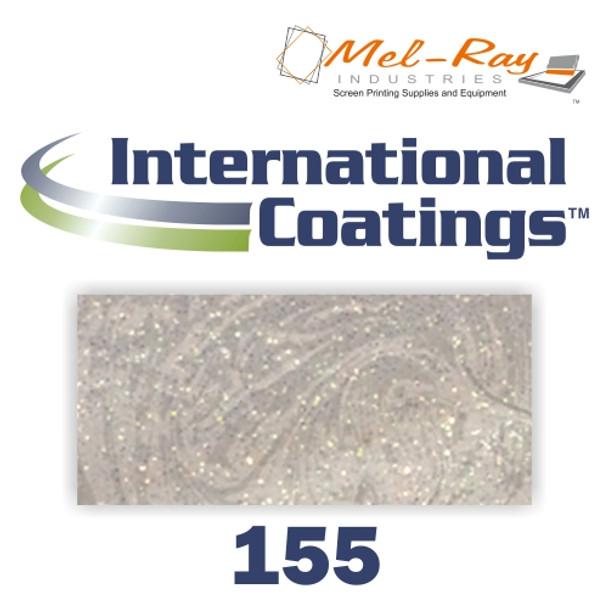 155 Crystalina Shimmer