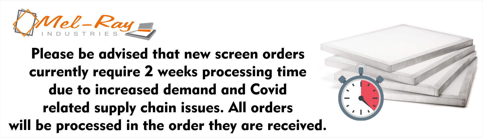 new-screen-order-delay-banner.png