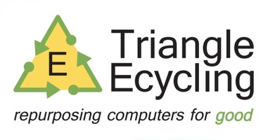 Triangle Ecycling VIP Store