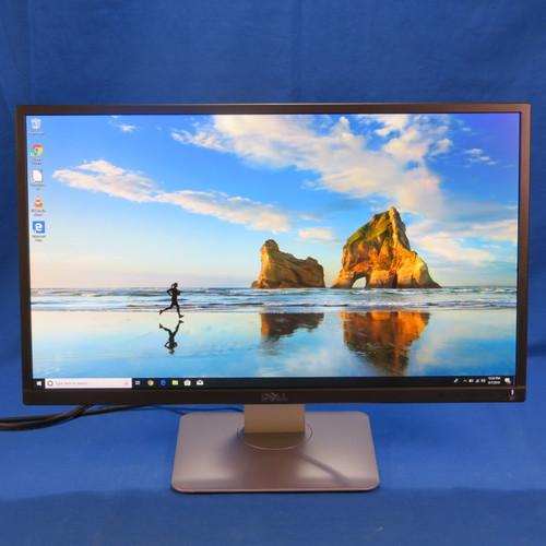 """23"""" LCD Monitor"""
