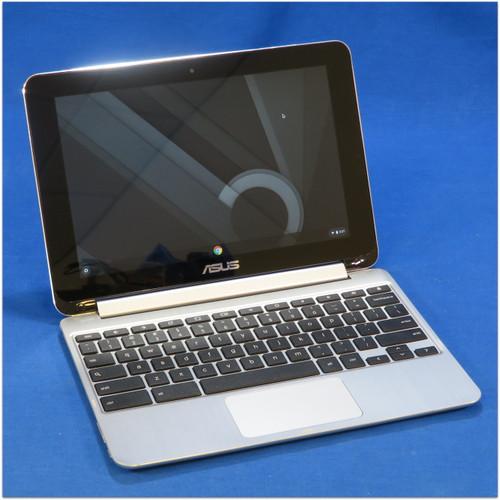 Laptop Netbook - Asus Chromebook Flip C100P - Rockchip 3288C