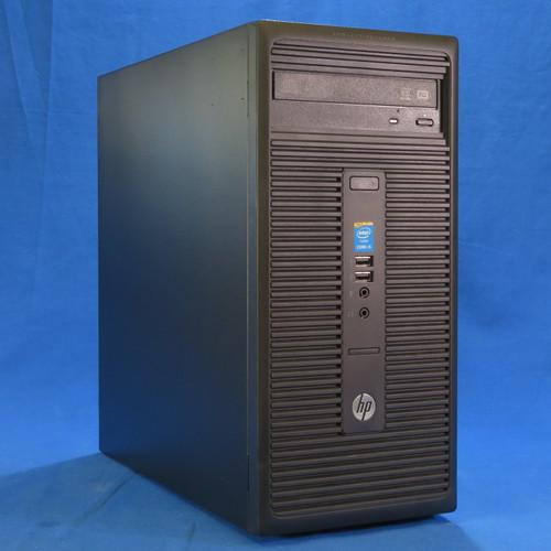 Desktop - HP 280 G1 - i6-4590S