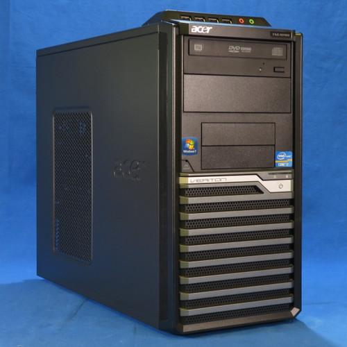 Desktop - Acer Veriton M4618G - i7-2600