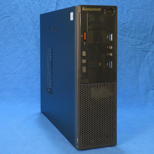 Desktop - Lenovo S510 SFF - i5-6400