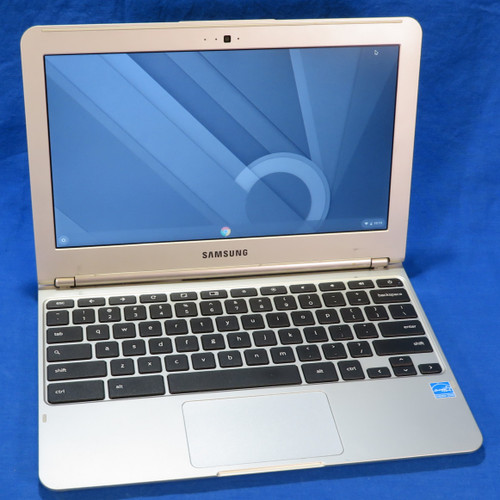Laptop - Samsung Chromebook 303C - ARM U7 Rev4 Exynos 5