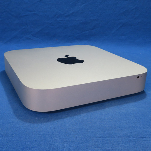Laptop - Apple Mac Mini Late 2014 - i5-4260U