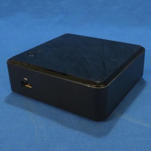 Desktop - Intel NUC DC3217IYE - i3-3217U