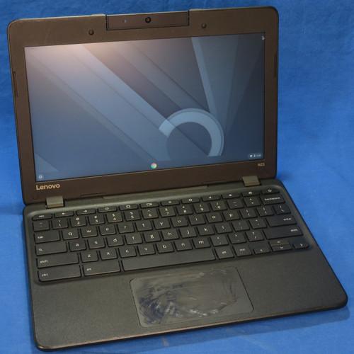 Laptop - Lenovo N23 Chromebook - Celeron N3060