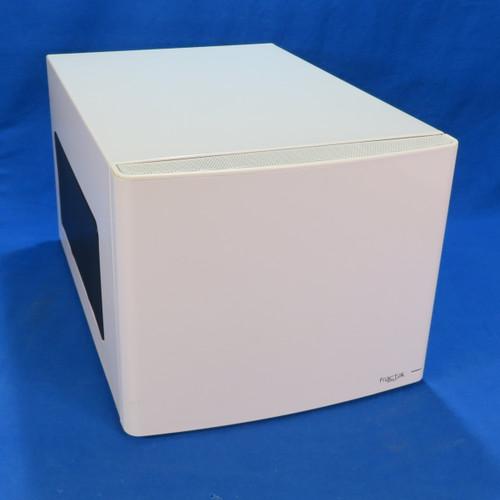 Desktop - Asrock Z87E-ITX - i7-4770K