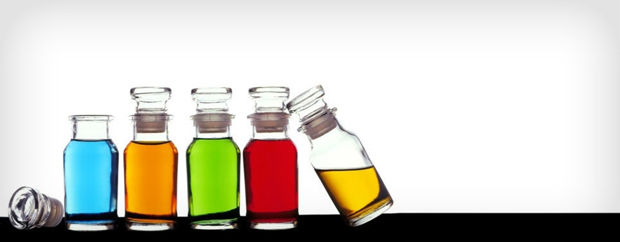 MIX ELIQUID Vape Juice   eCig For Life